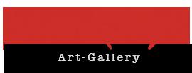 Арт-галерея Wamaje