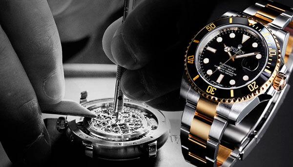 Кутузовском на скупка часов часы мужские тиссот продам